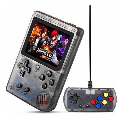 Meephong Consola De Videojuegos Retro Hdmi Av Nes Clã¡sico