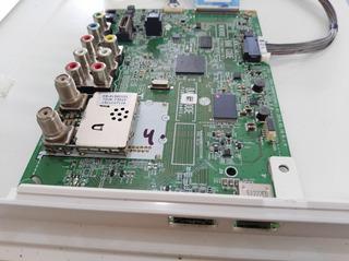 Placa Main Lg 32lf565b