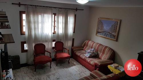 Casa - Ref: 141432