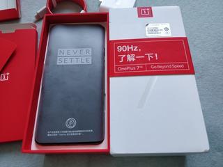 Oneplus 7 Pro 6gb/128gb Completo
