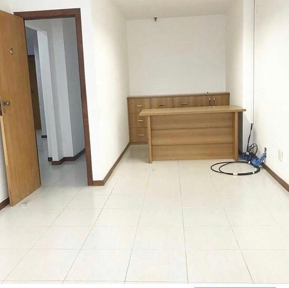 Sala Comercial 68 M², Nascente, R$ 320.000,00, Lena Empresarial Oportunidade ! - Sa0112