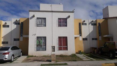 Venta De Casas Usadas En Pachuca Hidalgo En Casas En Venta En