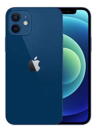 iPhone Mini 12 64gb Avenida Tecnologica