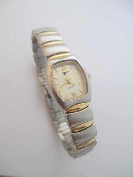 Lindo Relógio - Marca Worthington - Impecável