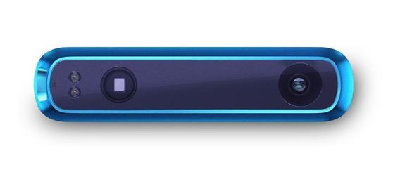 Scanner 3d De Ambientes E Objetos Para iPad