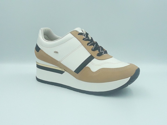 Tênis Sneaker Dakota G1931