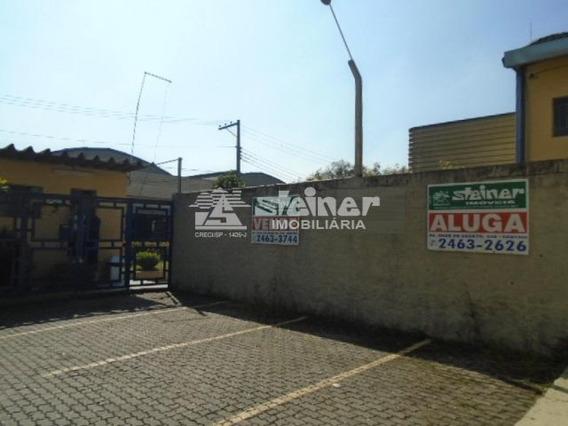 Aluguel Ou Venda Galpão Acima 1000 M2 Bonsucesso Guarulhos R$ 40.000,00 | R$ 13.500.000,00 - 31722v