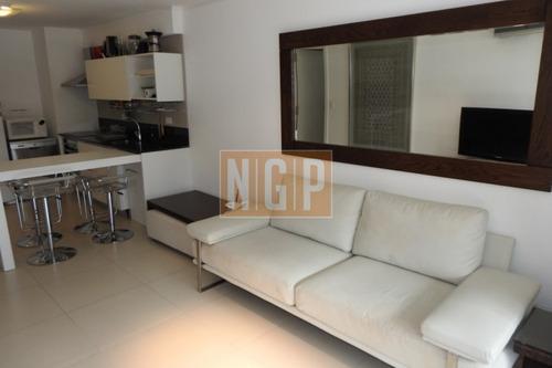 Apartamento Nuevo -ref:9415