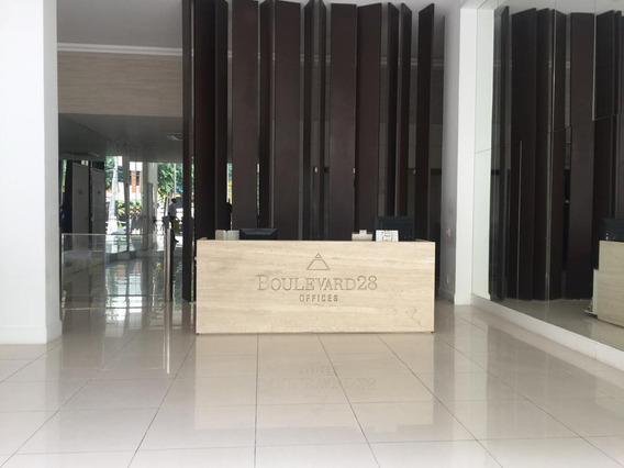 Sala Em Vila Isabel, Rio De Janeiro/rj De 23m² Para Locação R$ 1.000,00/mes - Sa192669