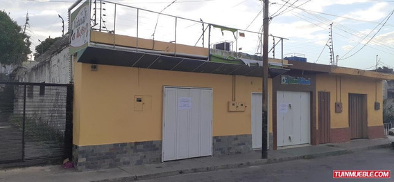 Locales En Venta, Barquisimeto,edo Lara, Larielys Perez