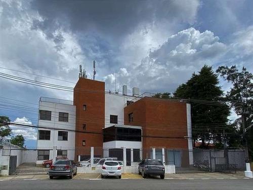 Imagem 1 de 30 de Comercial Para Venda, 0 Dormitórios, Granja Viana - Cotia - 22893