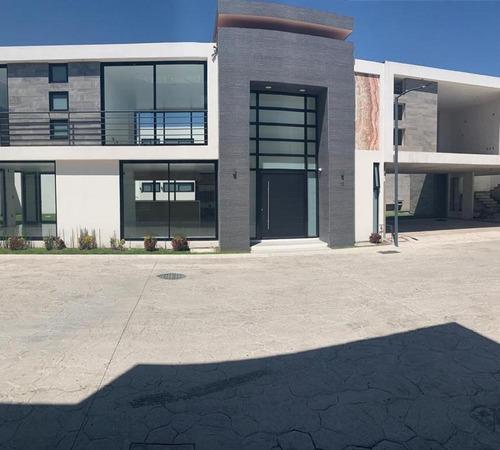Imagen 1 de 30 de Casa En Condominio - Lázaro Cárdenas