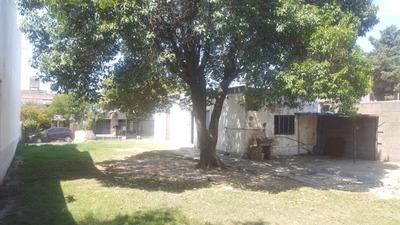 Alquilo Terreno Bº Las Palmas 2 Dormitorios