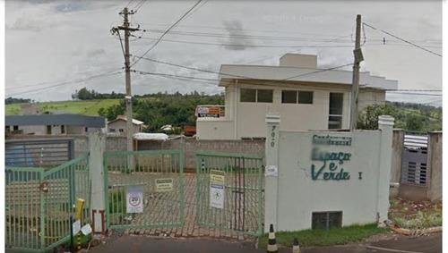 Imagem 1 de 30 de Terreno Residencial À Venda, Barão Geraldo, Campinas. - Te1905