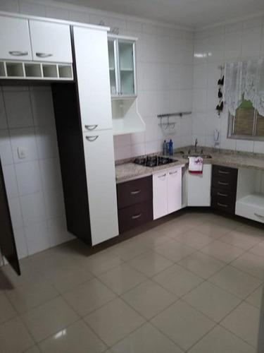 Ref.: 1990 - Casa Terrea Em Osasco Para Venda - V1990