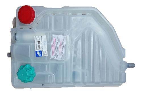 Deposito De Agua Para Mercedes Benz Atego 9705000449