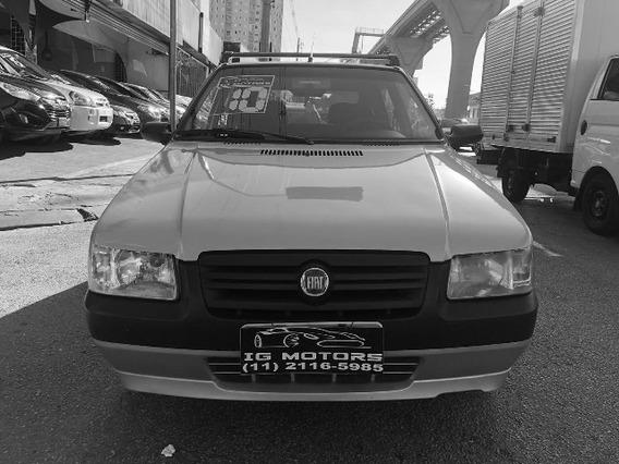 Fiat Uno Mille1.0 Fire/ F.flex/ Economy 4p