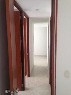 Apartamento En Venta Gilmar 927-317