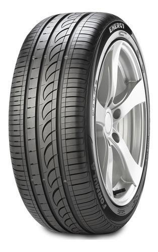 Neumático Pirelli Formula Energy 185/65 R14 86T