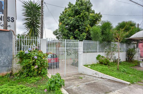 Imagem 1 de 21 de Terreno - Comercial/residencial - 927325