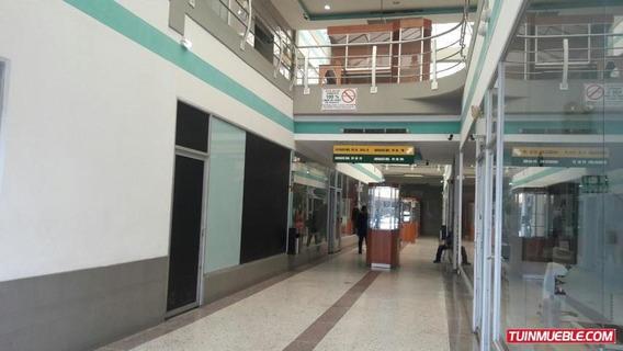 Locales En Alquiler Barquisimeto Centro Al