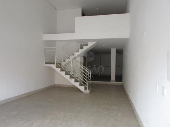 Loja Para Aluguel, , Prado - Belo Horizonte/mg - 15417