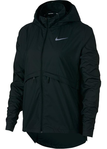 Jaqueta Corta Vento Feminina Nike Essential 933466 | Radan