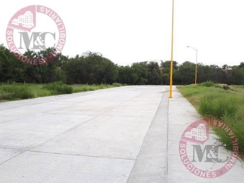 Terrenos En Venta En Canteras De Santa Imelda, Poniente De Aguascalientes.