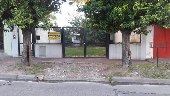 Chilaver Venta Casa 3 Amb C/coch.. Con Renta