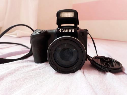 Câmera Canon Power Sx 400 Is