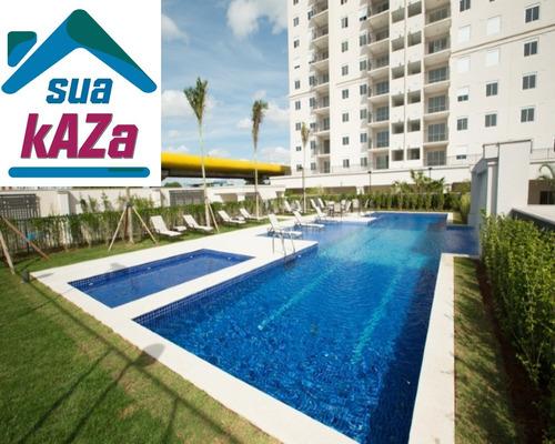 Apartamento - Ap00353 - 67776518
