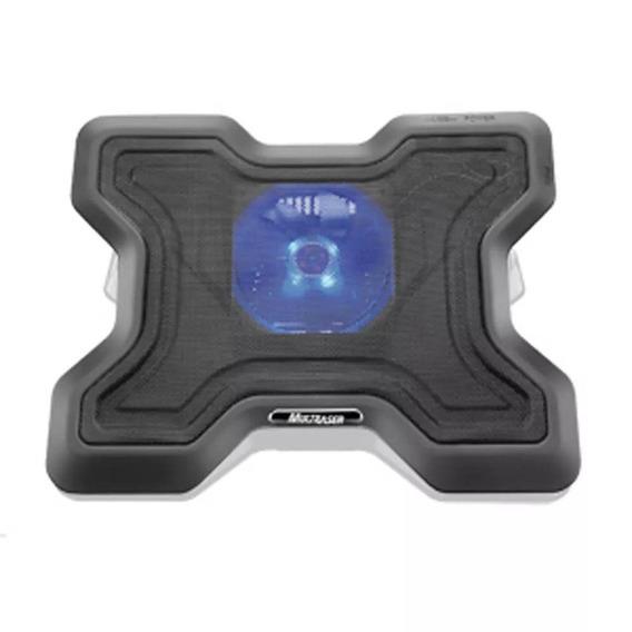 Suporte Multilaser Para Notebook X-cooler