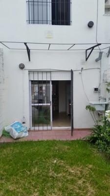 Casa En Venta En Apart Club San Pedro