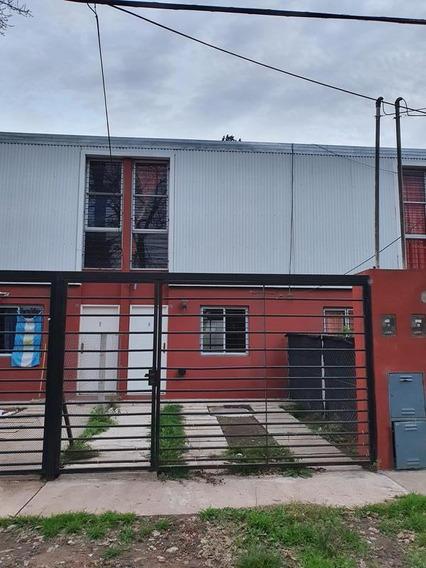 Alquiler Departamento 2/3 Ambientes Con Cochera - San Miguel
