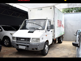 Iveco Daily 7013 Cc 3.0 16v Turbo