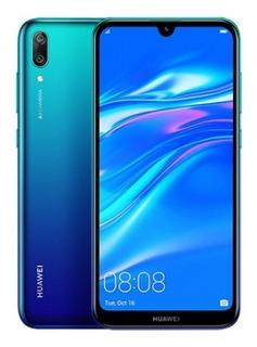 Huawei Mate 20 Lite 275 | Huawei Y7 2019 215