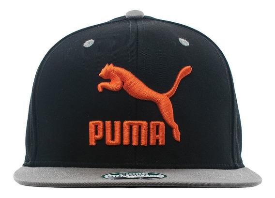 Gorra Ls Colourblock Puma Sport 78 Tienda Oficial