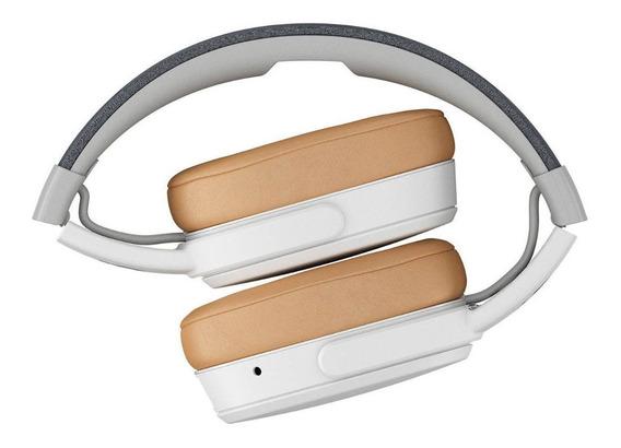 Fone Ouvido Skullcandy Crusher Wireless