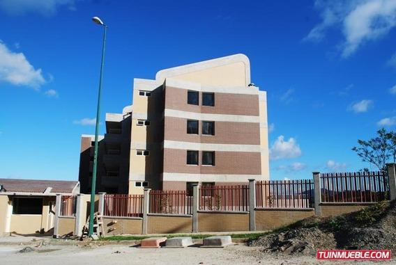 Apartamentos En Venta Mls #19-5998