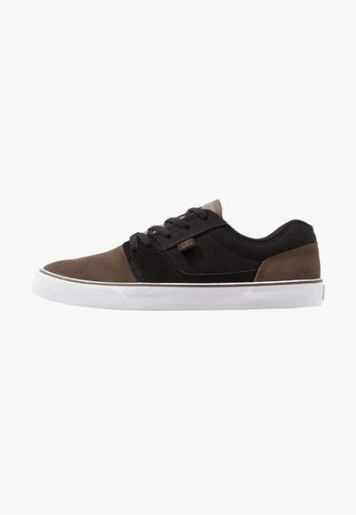 Zapatillas Dc Shoes, Tonik Timber , Producto 100% Original.