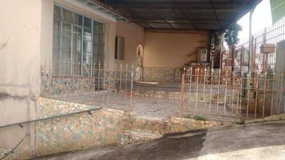 Casa Com 2 Dormitórios À Venda, 200 M² Por R$ 850.000 - Vila Nova - Campinas/sp - Ca5560