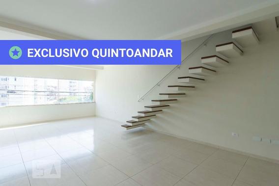 Casa Com 3 Dormitórios E 6 Garagens - Id: 892981601 - 281601