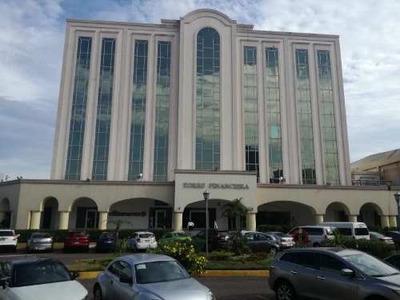 Oficina Comercial En Renta Av. Adolfo Ruiz Cortines, Costa De Oro