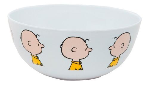 Bowl Snoopy Charlie