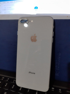 iPhone 8 Plus 64 G