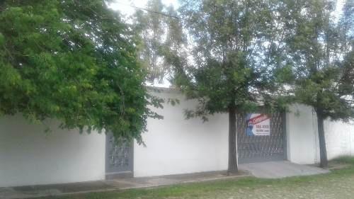 Casa En Venta Fracc. Vista Alegre, Al Sur De La Ciudad