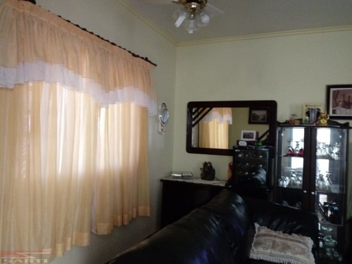 03  Dormitórios - Quintal Amplo Com Árvores , R$ 955.000,00 - St12948