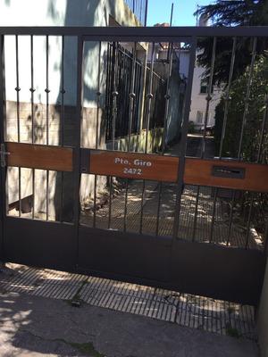 Apartamentos A La Venta En Presidente Giro Tres Cruces