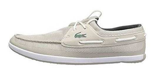Zapatos Lacoste Andsaling - New