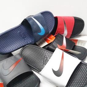Cholas Nike Air Damas Caballeros Jordan Crocs
